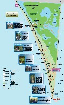 point_pelee_map_200.jpg