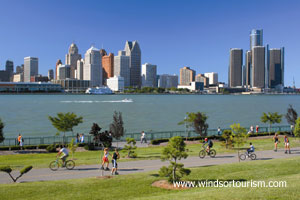 windsor_waterfront_300.jpg
